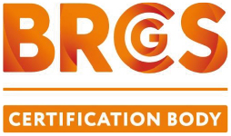 calidad friselva BRCGS MEAT