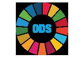 ODS Ziele für nachhaltige Entwicklung