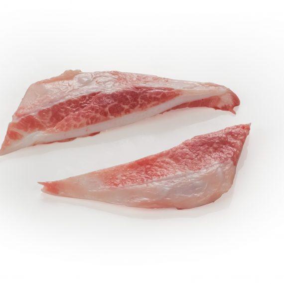 cartílago paletilla de cerdo FRISELVA